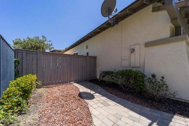 3222 Rancho Milagro