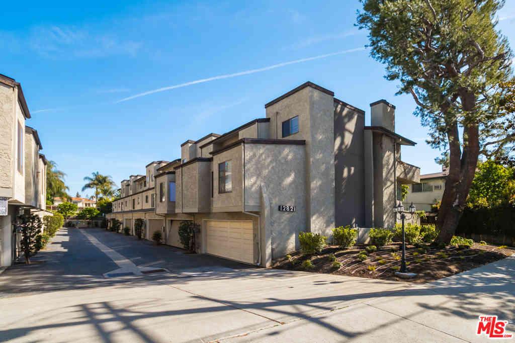 12821 Moorpark Street #3, Studio City, CA, 91604,