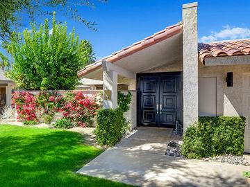 38 Cornell Drive, Rancho Mirage, CA, 92270,