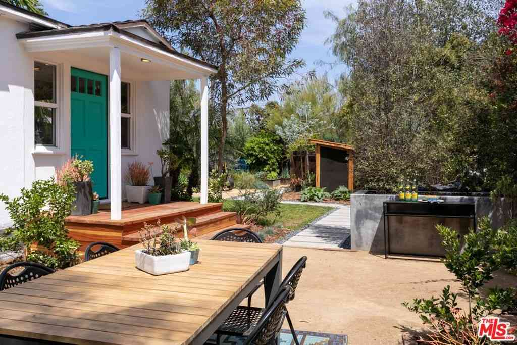 3068 Glenhurst Avenue, Los Angeles, CA, 90039,