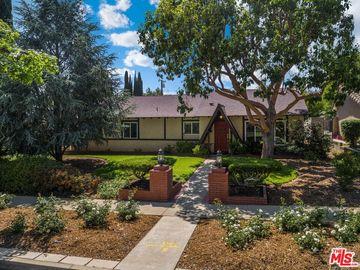 1485 N 2nd Avenue, Upland, CA, 91786,