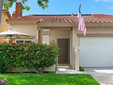 946 Alyssum Rd, Carlsbad, CA, 92011,