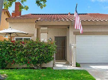 946 Alyssum Rd, Carlsbad, CA, 92111,