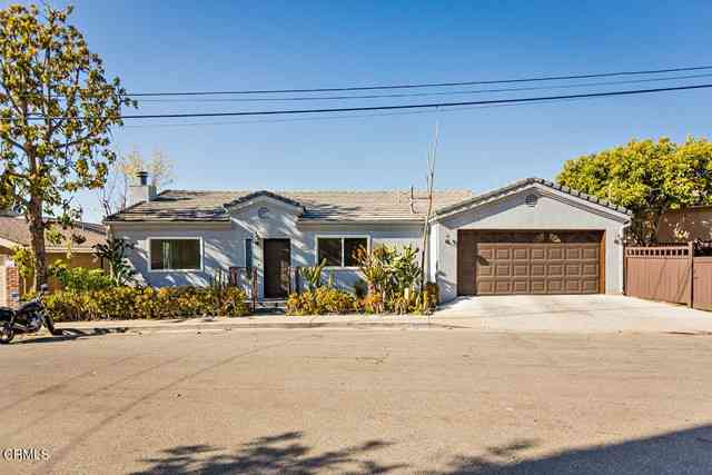4017 Berenice Place, Los Angeles, CA, 90031,