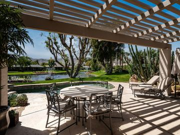 14 Cromwell Court, Rancho Mirage, CA, 92270,