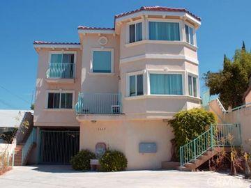 2663 Montrose Avenue #103, Montrose, CA, 91020,