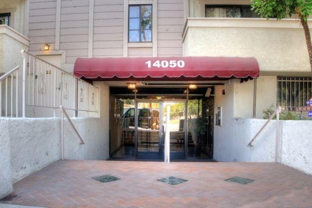 14050 MAGNOLIA Boulevard #107
