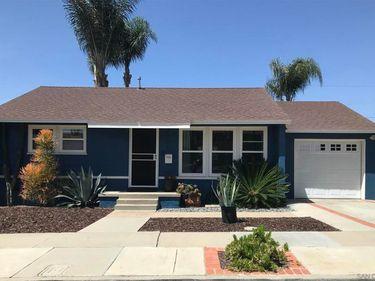 7712 Linda Vista Road, San Diego, CA, 92111,