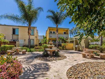 5252 Balboa Arms #227, San Diego, CA, 92117,