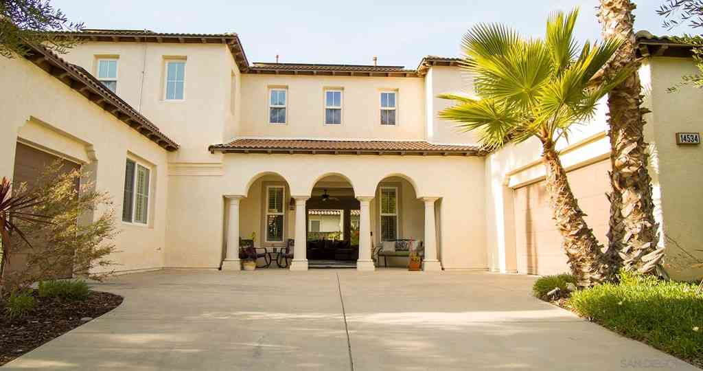 14534 Cypress Point Ter, Valley Center, CA, 92082,