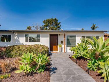 3104 Haidas Avenue, San Diego, CA, 92117,