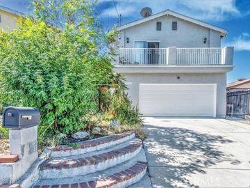 8206 Wentworth Street, Sunland, CA, 91040,