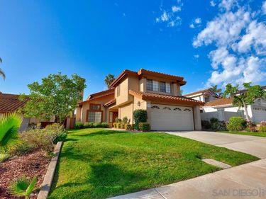 11955 Springside Rd, San Diego, CA, 92128,
