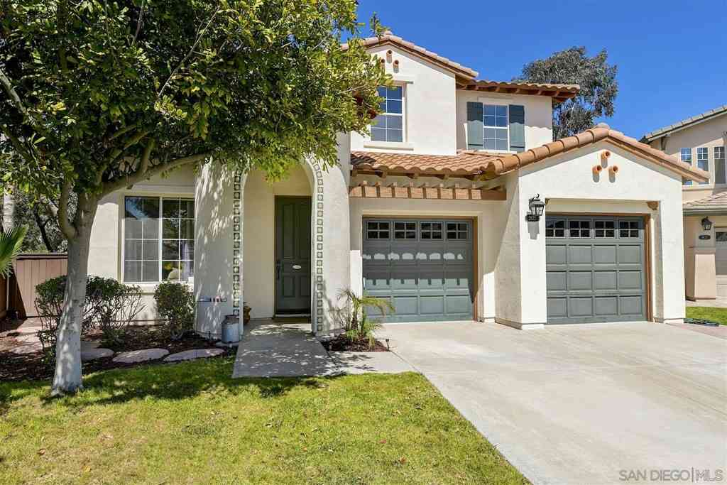 2635 Flagstaff Ct., Chula Vista, CA, 91914,