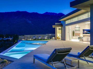78235 Monte Sereno Circle, Indian Wells, CA, 92210,