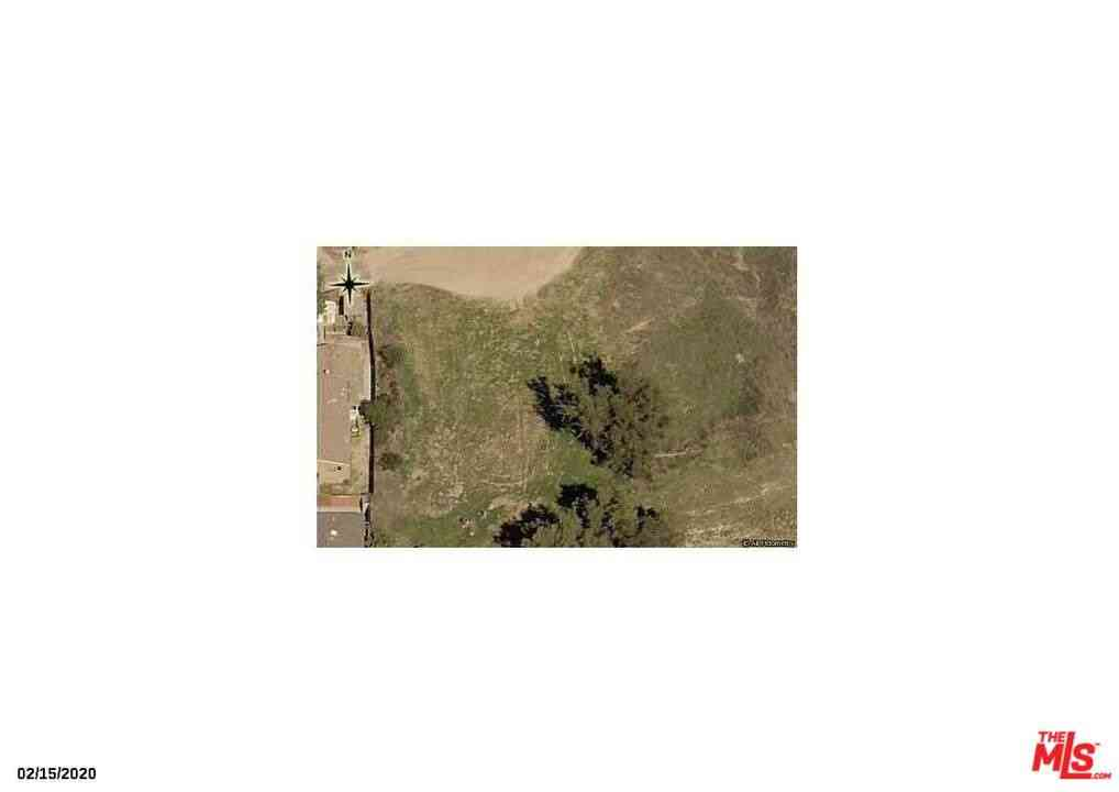 0 Silver st, Val Verde, CA, 91384,
