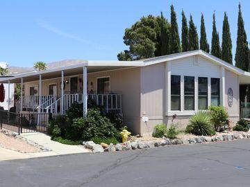 74711 Dillon Road #508, Desert Hot Springs, CA, 92241,