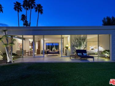 320 Desert Lakes Drive, Palm Springs, CA, 92264,