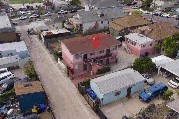 2421 Island Ave
