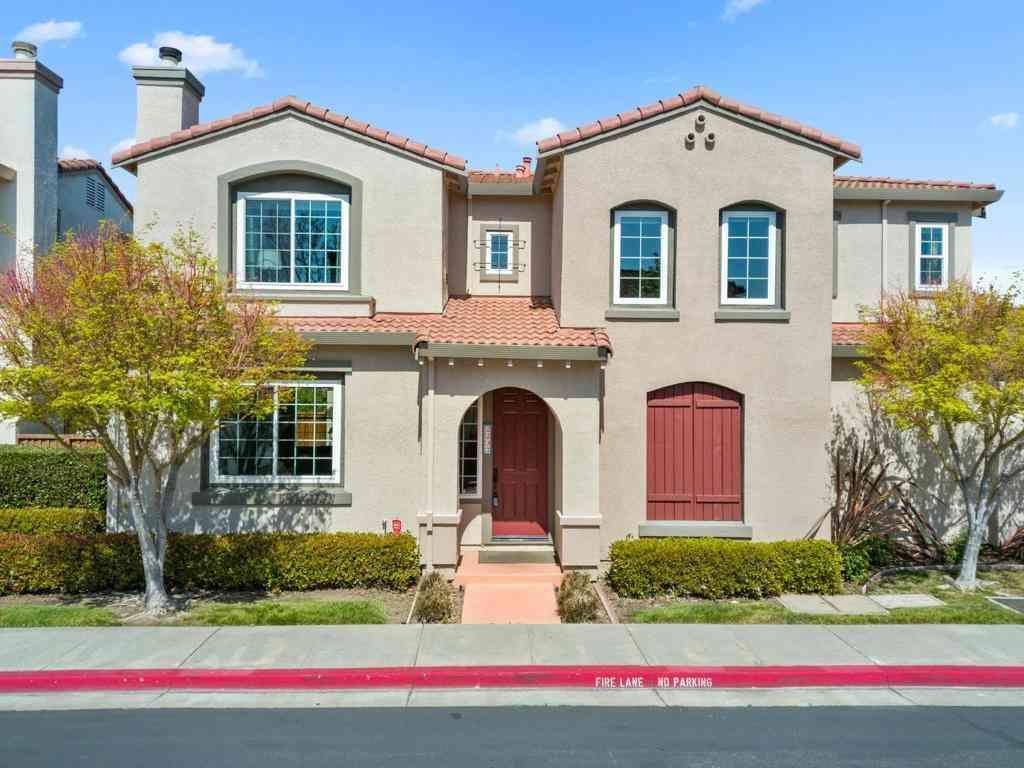 2237 Duvall Court, Santa Clara, CA, 95054,