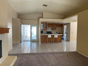 69375 El Canto Road, Cathedral City, CA, 92234,