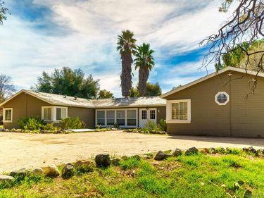 35236 Highway 79, Warner Springs, CA, 92086,