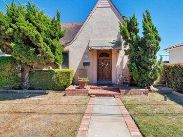 1371 Willow St, San Diego, CA, 92106,