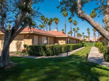 79 Camino Arroyo S, Palm Desert, CA, 92260,