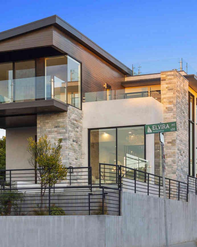 628 Elvira Avenue, Redondo Beach, CA, 90277,