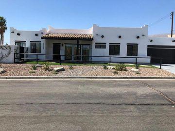54525 Avenida Obregon, La Quinta, CA, 92253,