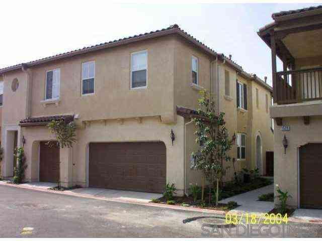 1526 Bluffside Dr #3, Chula Vista, CA, 91915,