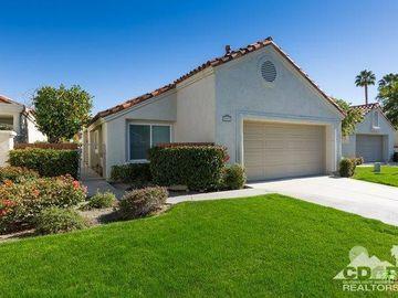 43670 Calle Las Brisas W, Palm Desert, CA, 92211,
