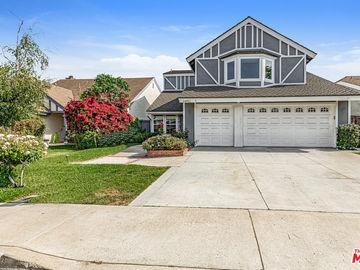 24952 Hon Avenue, Laguna Hills, CA, 92653,