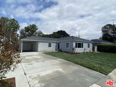 804 Congress Street, Costa Mesa, CA, 92627,