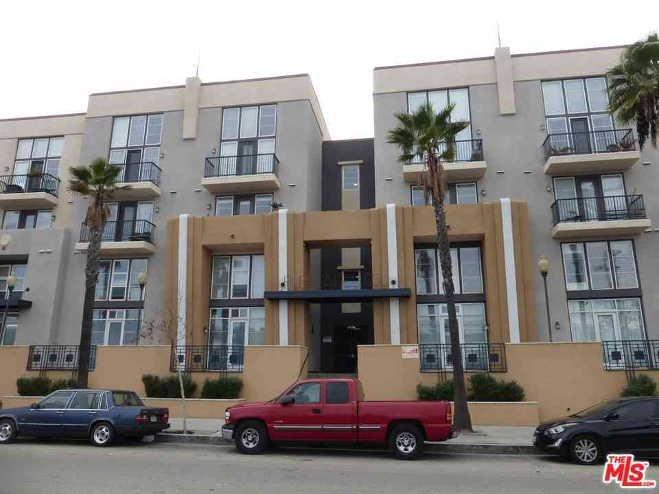 360 W Avenue 26 #301, Los Angeles, CA, 90031,