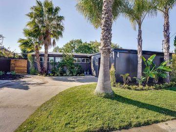 7751 Macaw Ln., San Diego, CA, 92123,