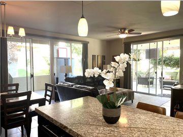 78125 Cabrillo Lane #27, Indian Wells, CA, 92211,