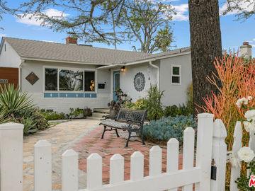 5633 Noble Avenue, Sherman Oaks, CA, 91411,