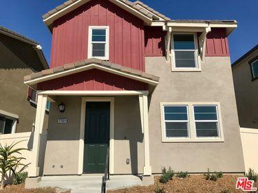 27609 Sawtooth, Santa Clarita, CA, 91387,