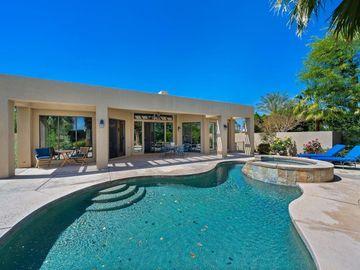 21 Via Haciendas, Rancho Mirage, CA, 92270,