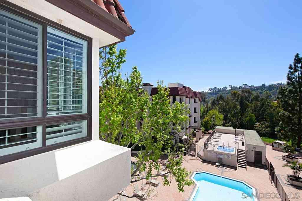 5895 FRIARS RD #5416, San Diego, CA, 92110,