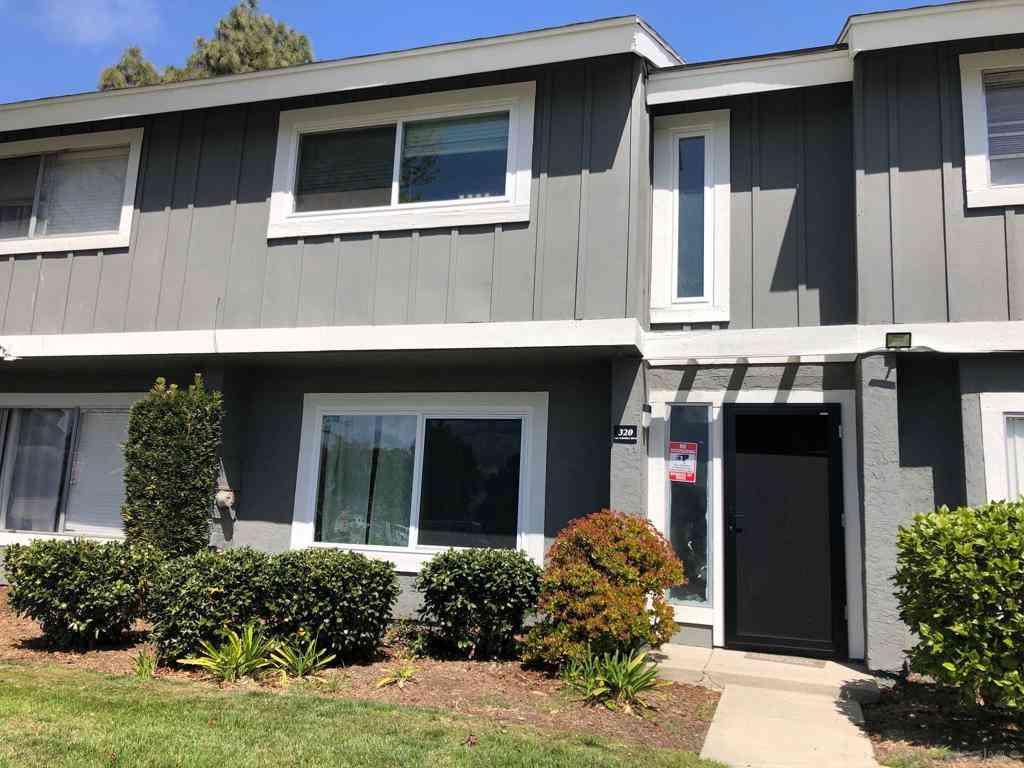 320 Los Arbolitos Blvd, Oceanside, CA, 92058,