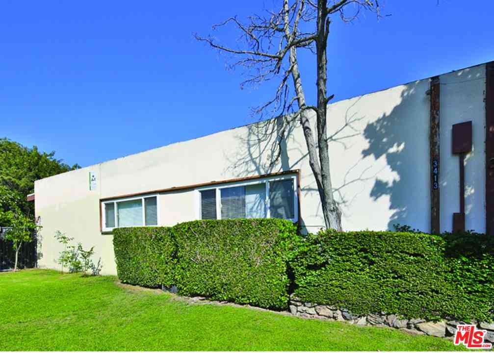 Undisclosed Address, Anaheim, CA, 92804,