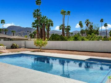 37735 Peacock Circle, Rancho Mirage, CA, 92270,