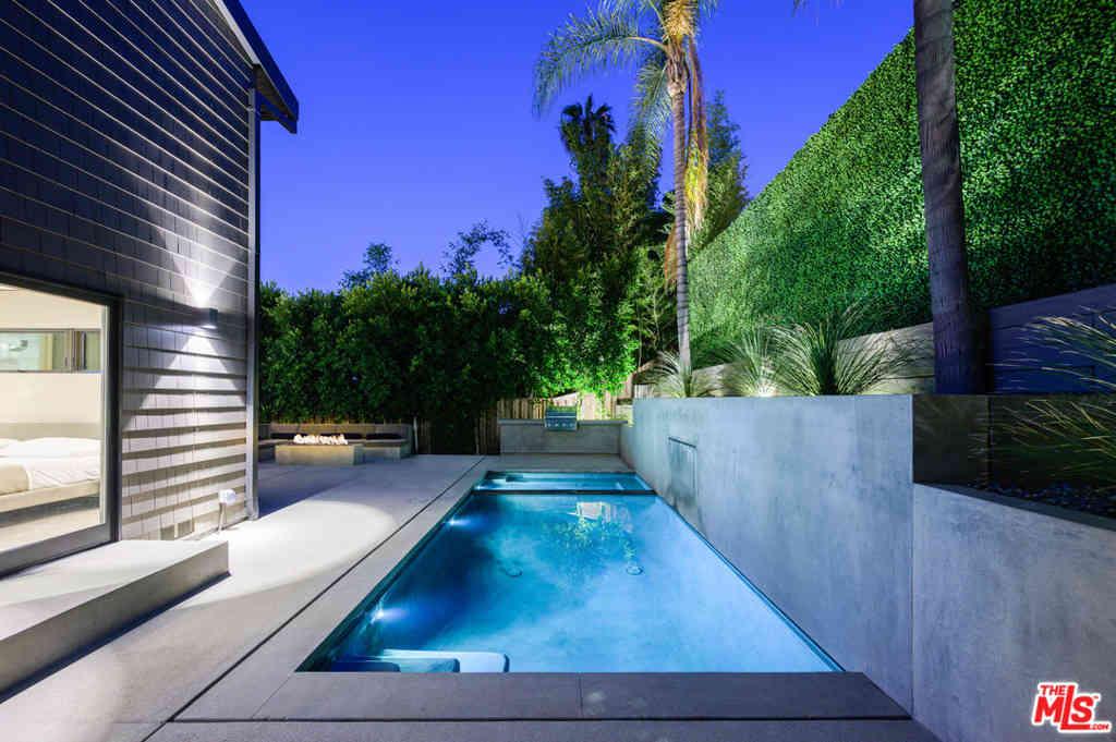 8808 Thrasher Avenue, Los Angeles, CA, 90069,
