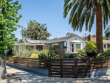5058 Willowcrest Avenue, North Hollywood, CA, 91601,