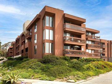 350 Paseo De Playa #116, Ventura, CA, 93001,