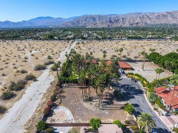 201 Iris Lane, Rancho Mirage, CA, 92270,