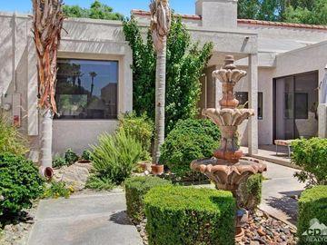 929 Inverness Drive, Rancho Mirage, CA, 92270,
