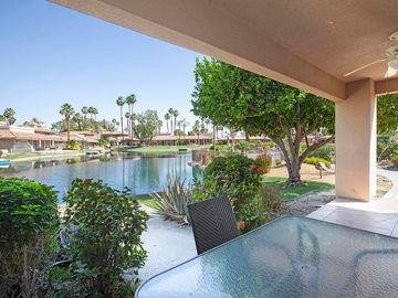 164 Lakeshore Drive, Rancho Mirage, CA, 92270,